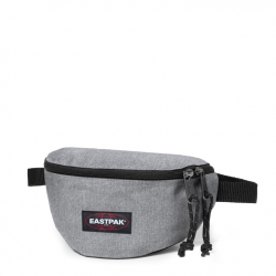 Springer EASTPAK SUNDAY GREY