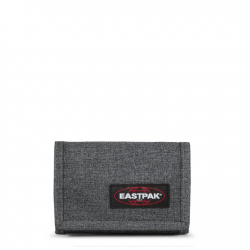 Cartera EASTPAK DOUBLE DENIM