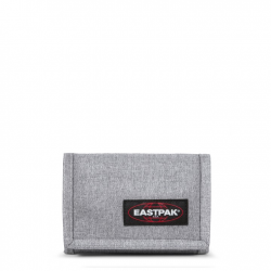 Cartera EASTPAK SUNDAY GREY