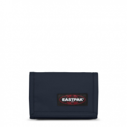 Cartera EASTPAK Cloud Navy
