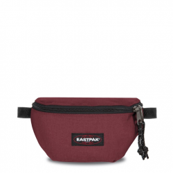 Springer EASTPAK CRAFTY WINE
