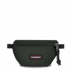 Springer EASTPAK CRAFTY MOSS