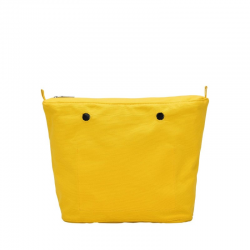 Bolsa Interna O BAG Canvas Cedro