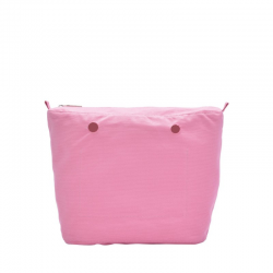 Bolsa O BAG Interna MINI Pink
