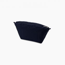 Bolsa O BAG Interna SHARM Blu Navy