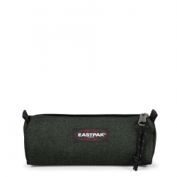 Estuche EASTPAK Benchmark Single Crafty Moss
