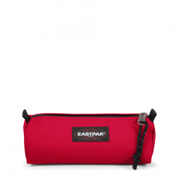 Estuche EASTPAK Benchmark Single SAILOR RED