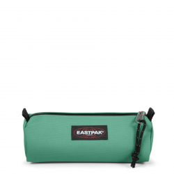 Estuche EASTPAK Benchmark Single MELTED MINT