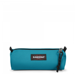 Estuche EASTPAK Benchmark Single OASIS BLUE