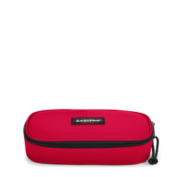 Estuche EASTPAK Oval Single SAILOR RED