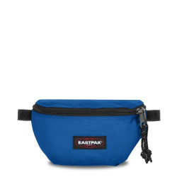 Springer EASTPAK COBALT BLUE