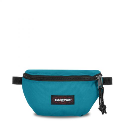 Springer EASTPAK OASIS BLUE