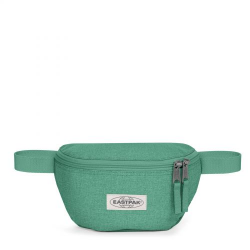 Springer EASTPAK MUTED MINT