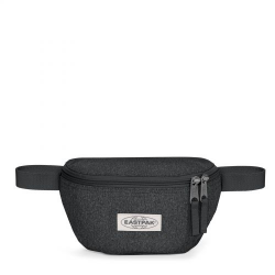 Springer EASTPAK MUTED DARK