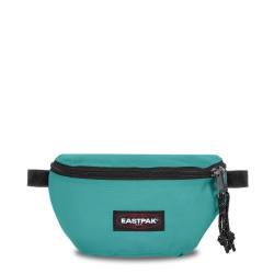 Springer EASTPAK LAGOON BLUE