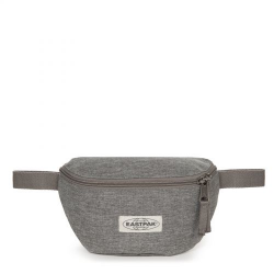 Springer EASTPAK MUTED GREY