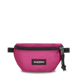 Springer EASTPAK RUBY PINK