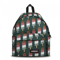 Mochila EASTPAK Padded Pak'r ICECREAM