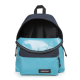 Mochila EASTPAK Padded Park'r LIGHT